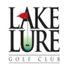 Lake Lure Municipal Golf Course - Public Logo