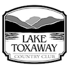 Lake Toxaway Country Club - Private Logo