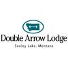 Double Arrow Golf Resort - Resort Logo