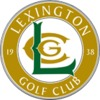 Lexington Golf Club - Public Logo