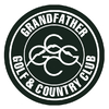 Mountain Springs at Grandfather Golf & Country Club - Private Logo