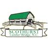 Scothurst Country Club - Semi-Private Logo