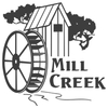 Mill Creek Golf Club - Semi-Private Logo