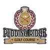 Pudding Ridge Golf Club - Public Logo