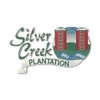 Silver Creek Plantation - Semi-Private Logo