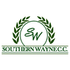 Southern Wayne Country Club - Semi-Private Logo