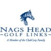Nags Head Golf Links - Semi-Private Logo