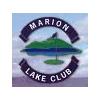Marion Lake Golf Club - Semi-Private Logo