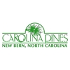 Carolina Pines Golf & Country Club - Semi-Private Logo