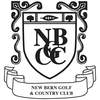 New Bern Golf & Country Club - Private Logo