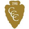 Catawba Country Club - Private Logo