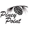 Piney Point Golf Club - Semi-Private Logo