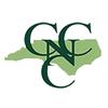 Cardinal at Country Club of North Carolina, The - Private Logo