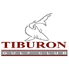 Tiburon Golf Club - Mako Course Logo