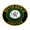 River Ridge Golf Club - Semi-Private Logo