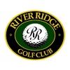 River Ridge Golf Club - Semi-Private Logo