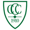 Carolina Country Club - Private Logo