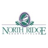 Lakes at North Ridge Country Club - Private Logo