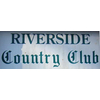 Riverside Country Club - Semi-Private Logo
