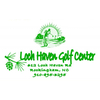 Loch Haven Golf Center - Public Logo