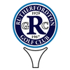 Rutherfordton Golf Club - Public Logo