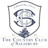 Country Club of Salisbury - Private Logo