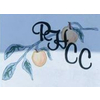 Peachtree Hills Country Club - Semi-Private Logo