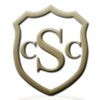 Statesville Country Club - Private Logo