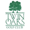 Twin Oaks Golf Club - Public Logo