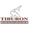 Tiburon Golf Club - Great White Course Logo