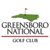 Greensboro National Golf Club - Semi-Private Logo