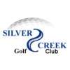 Silver Creek Golf Club - Public Logo