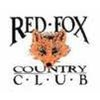 Red Fox Country Club - Semi-Private Logo