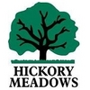 Hickory Meadows Golf Course - Public Logo