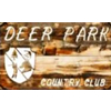 Deer Park Country Club - Public Logo