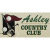 Ashley Country Club - Semi-Private Logo