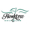 Hawktree Golf Club Logo
