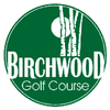 Birchwood Golf Course - Public Logo