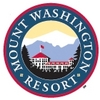 Mount Washington at Mount Washington Hotel & Resort - Resort Logo