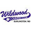 Wildwood Golf Course - Public Logo