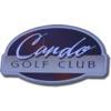 Cando Golf Club - Semi-Private Logo