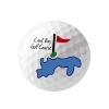 Creel Bay Golf Course Logo