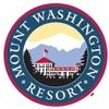 Mount Pleasant at Mount Washington Hotel & Resort - Resort Logo
