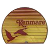 Kenmare Country Club - Public Logo