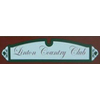 Linton Country Club - Private Logo