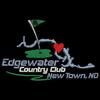 Edgewater Country Club - Semi-Private Logo