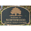 Northwood Golf Club - Semi-Private Logo