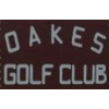 Oakes Country Club - Semi-Private Logo