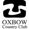 Oxbow Golf & Country Club - Private Logo