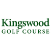 Bella Vista Country Club - Kingswood Course Logo